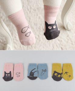 Kids-Clara-Curious-Animal-Socks