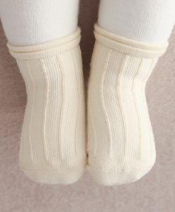 Happy Prince Lorence Socks