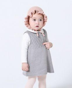 chloe-lee-knit-dress