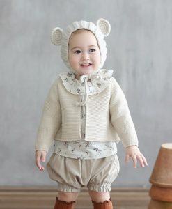 rainier-knit-cardigan