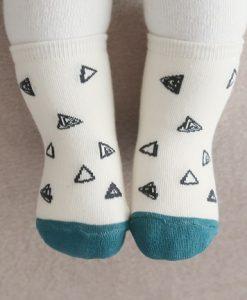 teurou-socks
