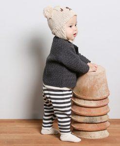 dito-knit-pants