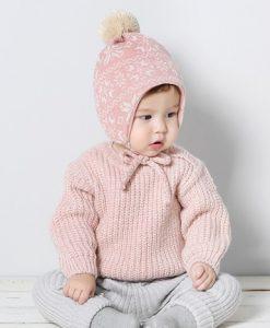 mailra-knit