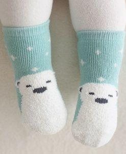 polar-socks