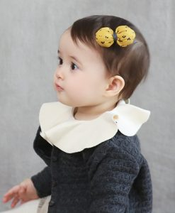 puo-mini-hairpin