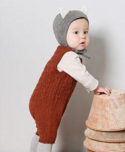 shetty-knit-romper