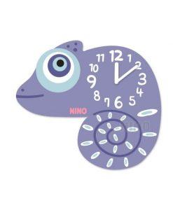 Nino Time Chameleon