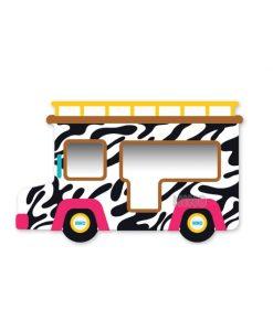 Mirror-Board-Bus-Safari-Side