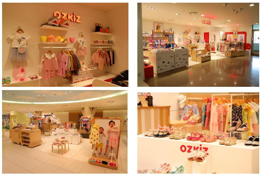 Ozkiz-department-store-counter