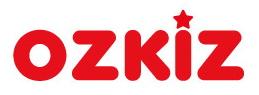 Ozkiz