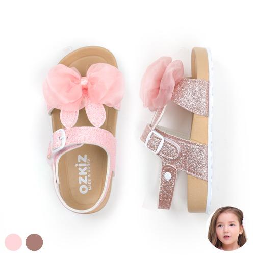ozkiz-rabbit-sandals