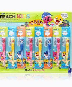 baby-shark-toothbrush