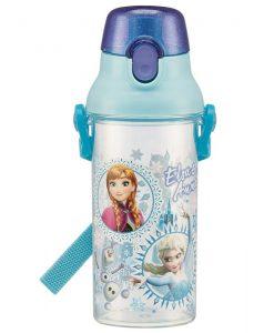 frozen-water-bottle