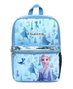 Frozen 2 picnic backpack Forrest