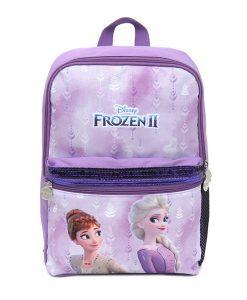 Frozen 2 picnic backpack Royal