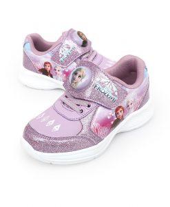 Frozen 2 Luminescent Sneakers